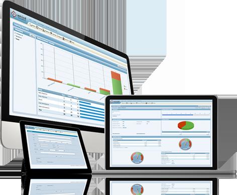 Servient E-Discovery Platform Demo - Servient E-Discovery Platform