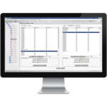 VDIworks Demo - VDI Solutions