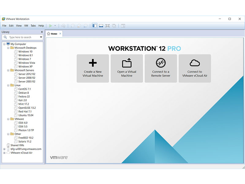 Workstation Pro Demo - VMware+Workstation+Pro+Screenshot++.jpg