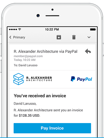 Paypal Demo - Paypal+Payments+Screen+Shot+.png