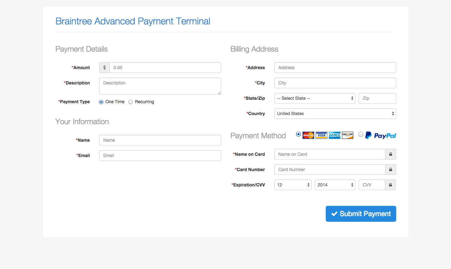 Braintree Payments Demo - Braintree+screen+shot+.jpg