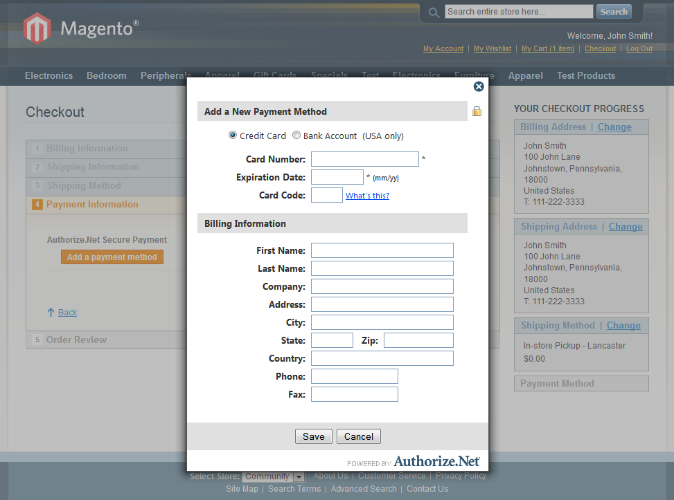 Authorize.Net Demo - Authorize.net+screenshot.png