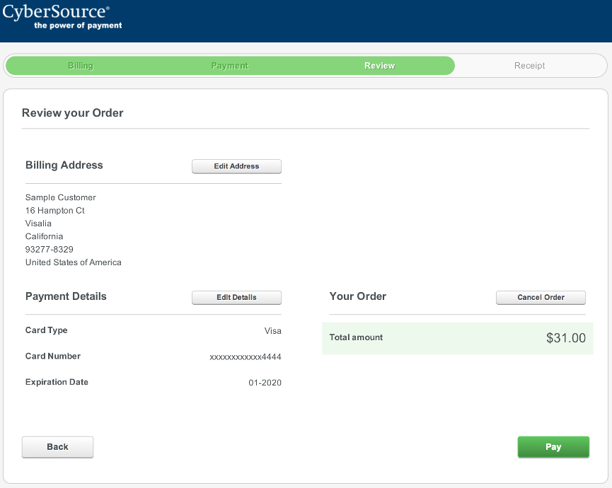 CyberSource Payment Management Platform Demo - CyberSource+Screenshot+.png