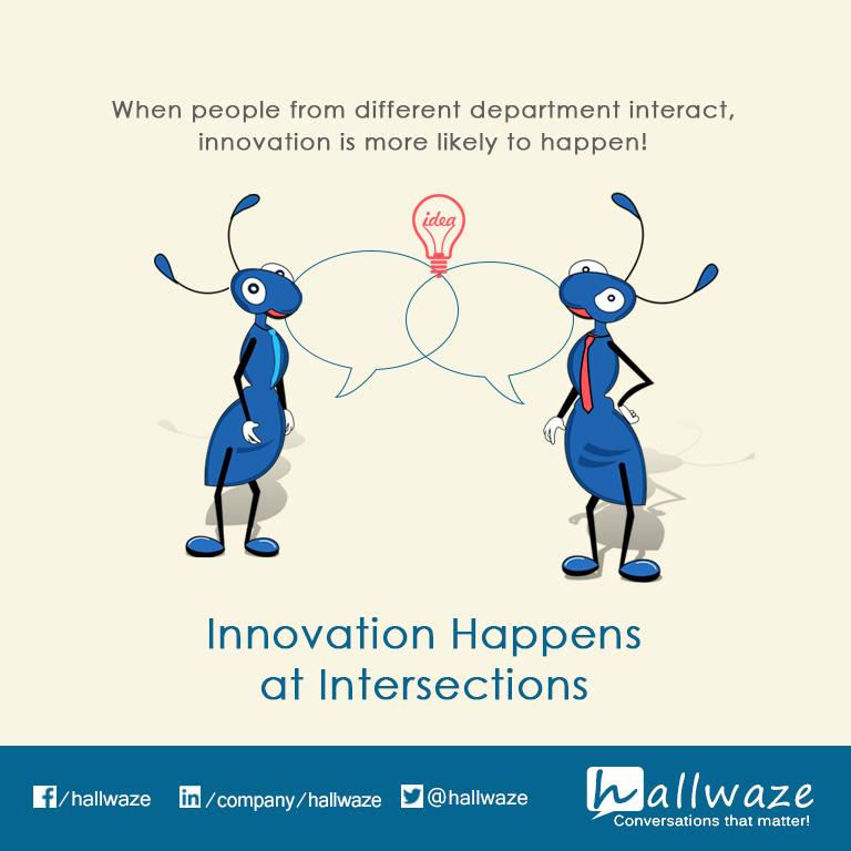 Hallwaze Demo - Innovation-happens-at-intersections.jpg