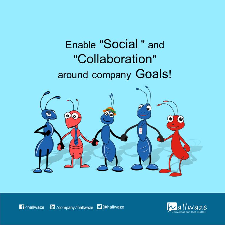 Hallwaze Demo - Enterprise+Social+Network.png