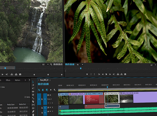Adobe Edge Animate Demo - Adobe Edge Animate