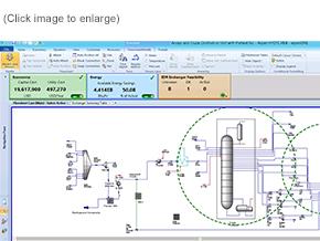 AspenONE Engineering Demo - AspenONE Engineering