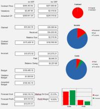 Databuild Estimating Software Demo - Databuild Estimating Software