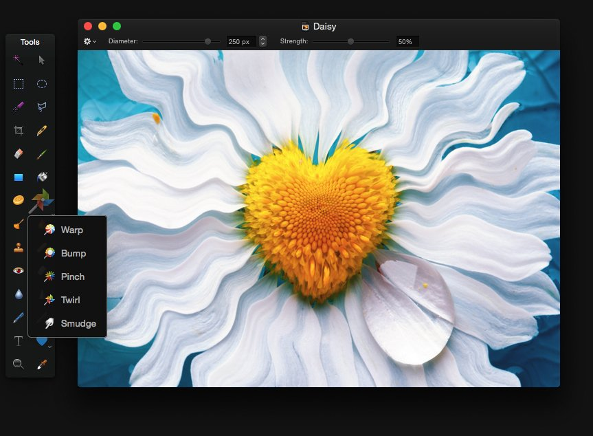 Pixelmator Reviews 2019: Details, Pricing, & Features | G2