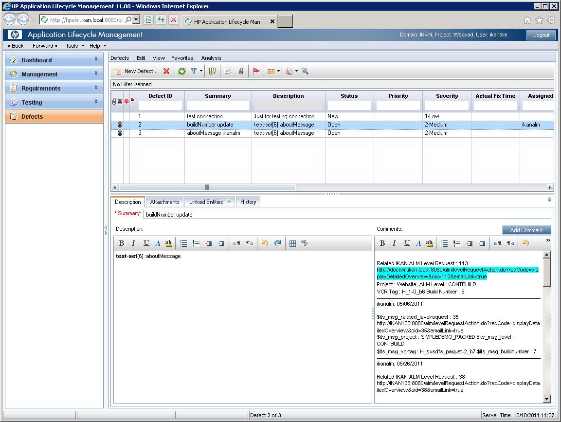 Micro Focus ALM Demo - HP+ALM+Screenshot+.png