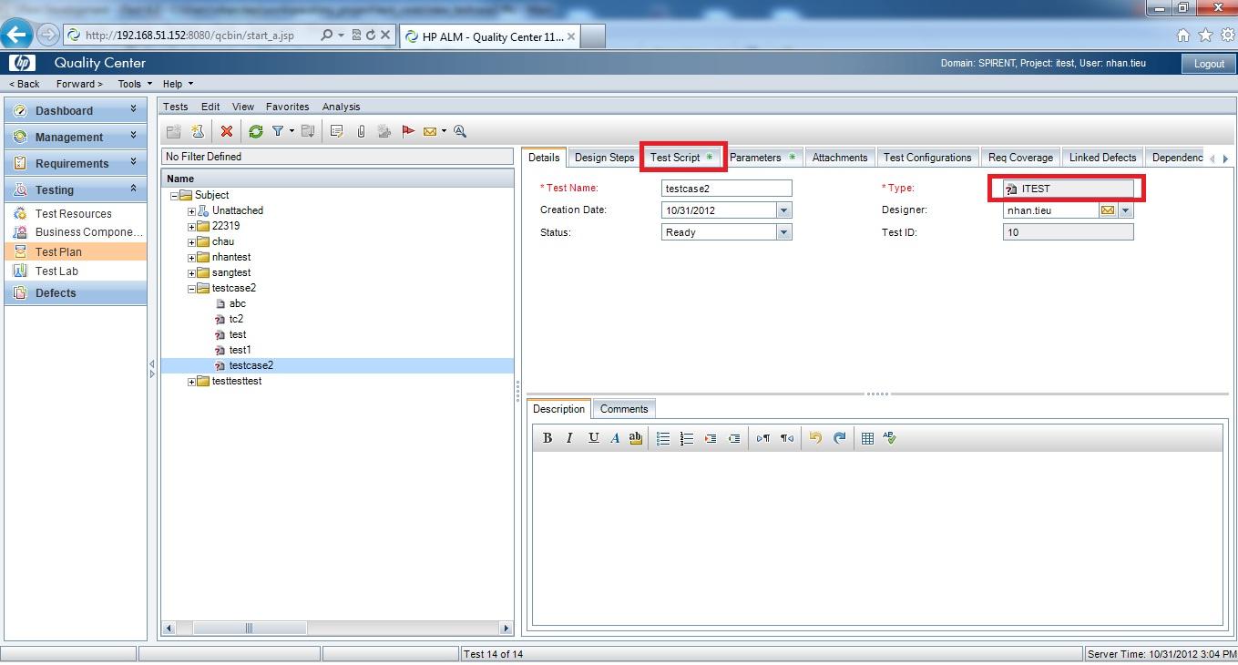 Micro Focus ALM Demo - HP+ALM+Screenshot.jpg