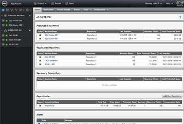 Database Management Solutions Demo - Database Management Solutions