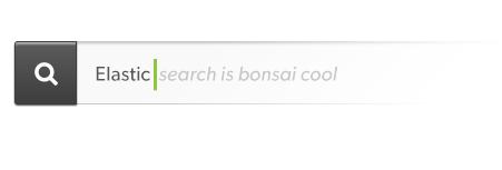 Elasticsearch Demo - Elasticsearch
