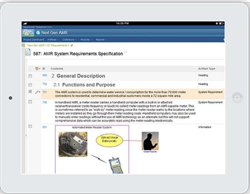 IBM i2 COPLINK Demo - i2 Suite