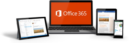 Office 365 Demo - Office 365
