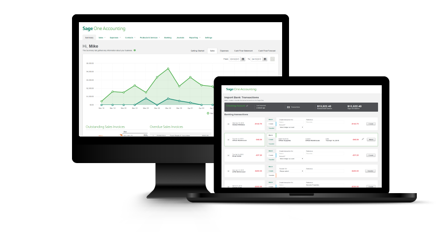 Sage Payment Solutions Demo - Sage Payment Solutions