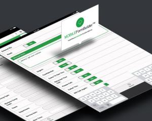 Total Office Manager Demo - Total Office Manager