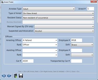 Watson Field Reporting Suite Demo - Watson Field Reporting Suite