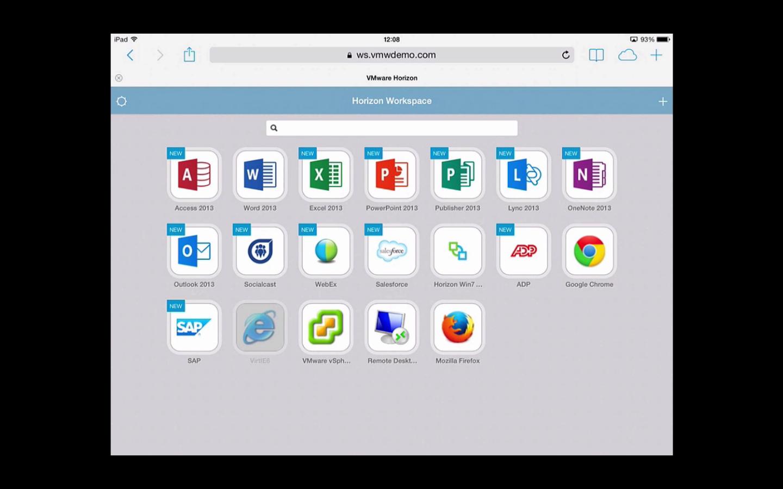 Horizon 7 Demo - VMware+Horizon+Screen+Shot++.png