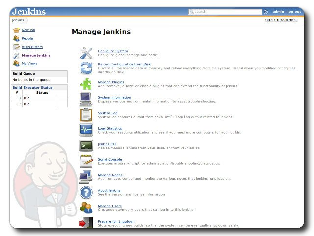Jenkins Demo - jenkins+screenshot.jpg
