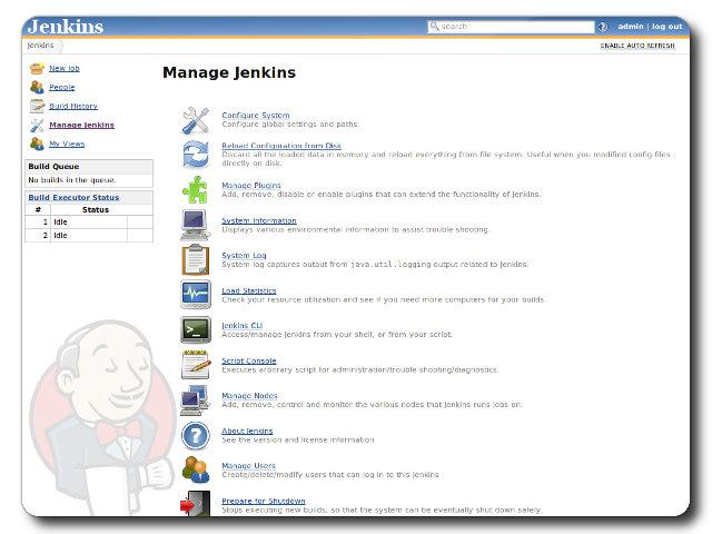 Uploads 2fb77c2db5 1b8b 4410 9d63 6fa524e60af5 2fjenkins screenshot