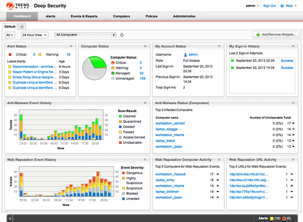 Trend Micro Endpoint Security Demo - Trend+Micro+Endpoint+Security.png