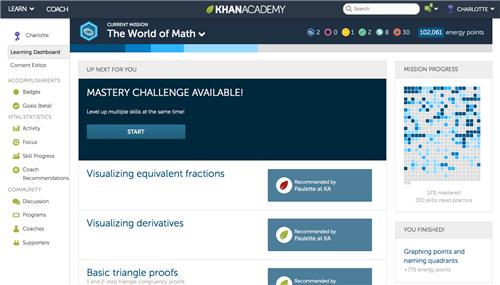 Khan Academy Demo - Khan+Academy.png