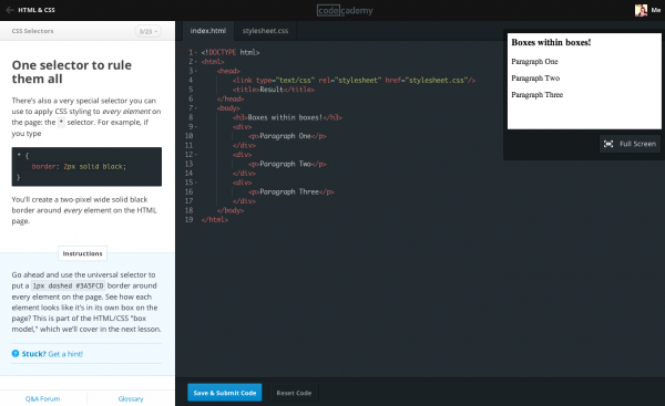 Codecademy Demo - Codecademy+.png