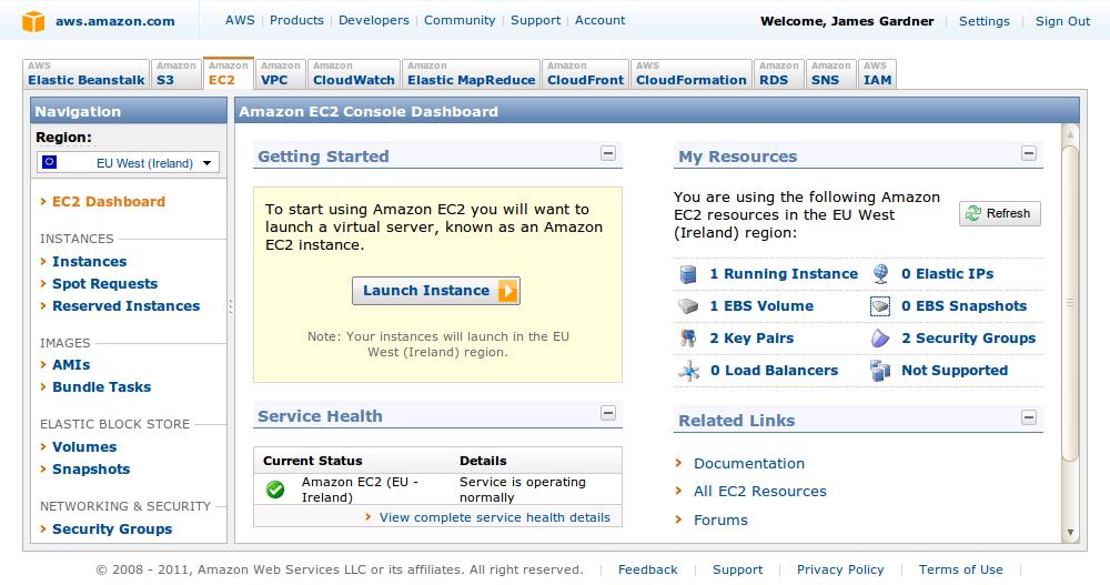 Amazon EC2 Demo - Amazon+EC2.png
