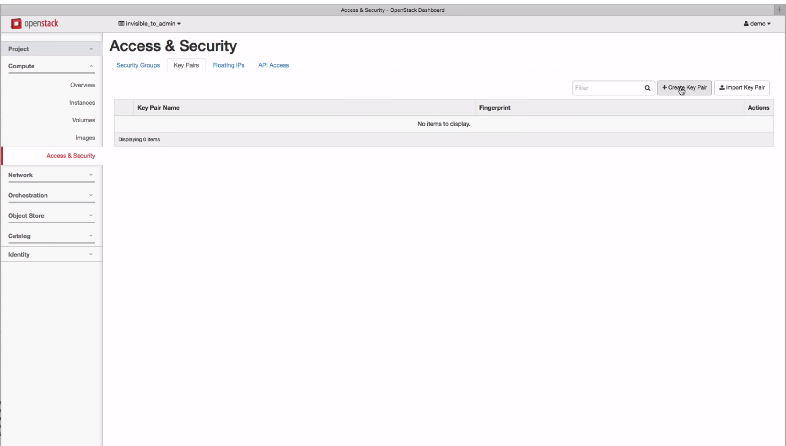 OpenStack Demo - OpenStack+.png