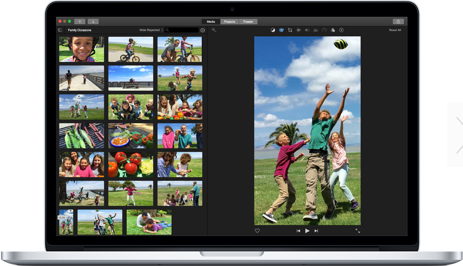 iMovie Demo - Screen+Shot+2016-01-07+at+5.19.42+PM.png