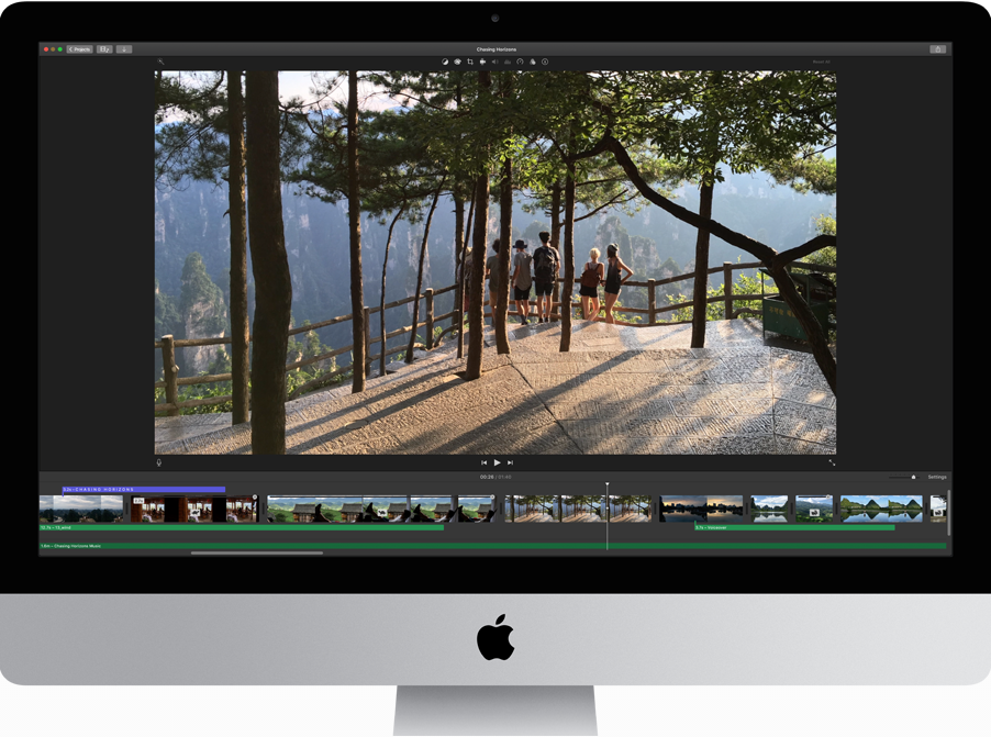 iMovie Demo - Screen+Shot+2016-01-07+at+5.19.36+PM.png