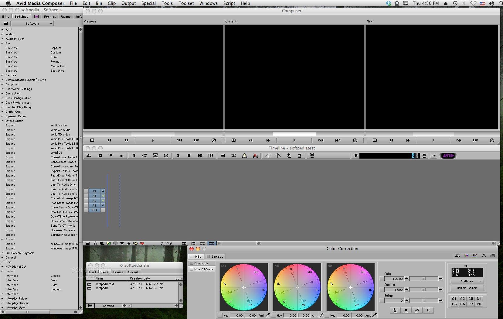 Media Composer Demo - Media+Composer+.jpg