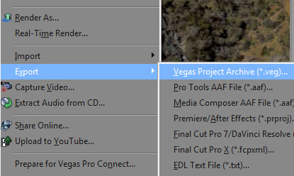 VEGAS Pro Reviews 2019: Details, Pricing, & Features | G2