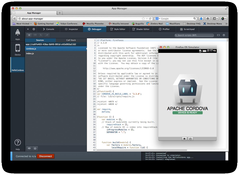 Apache Cordova Demo - Apache+Cordova+.png