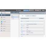 CloudStack Demo - Apache+CloudStack.png