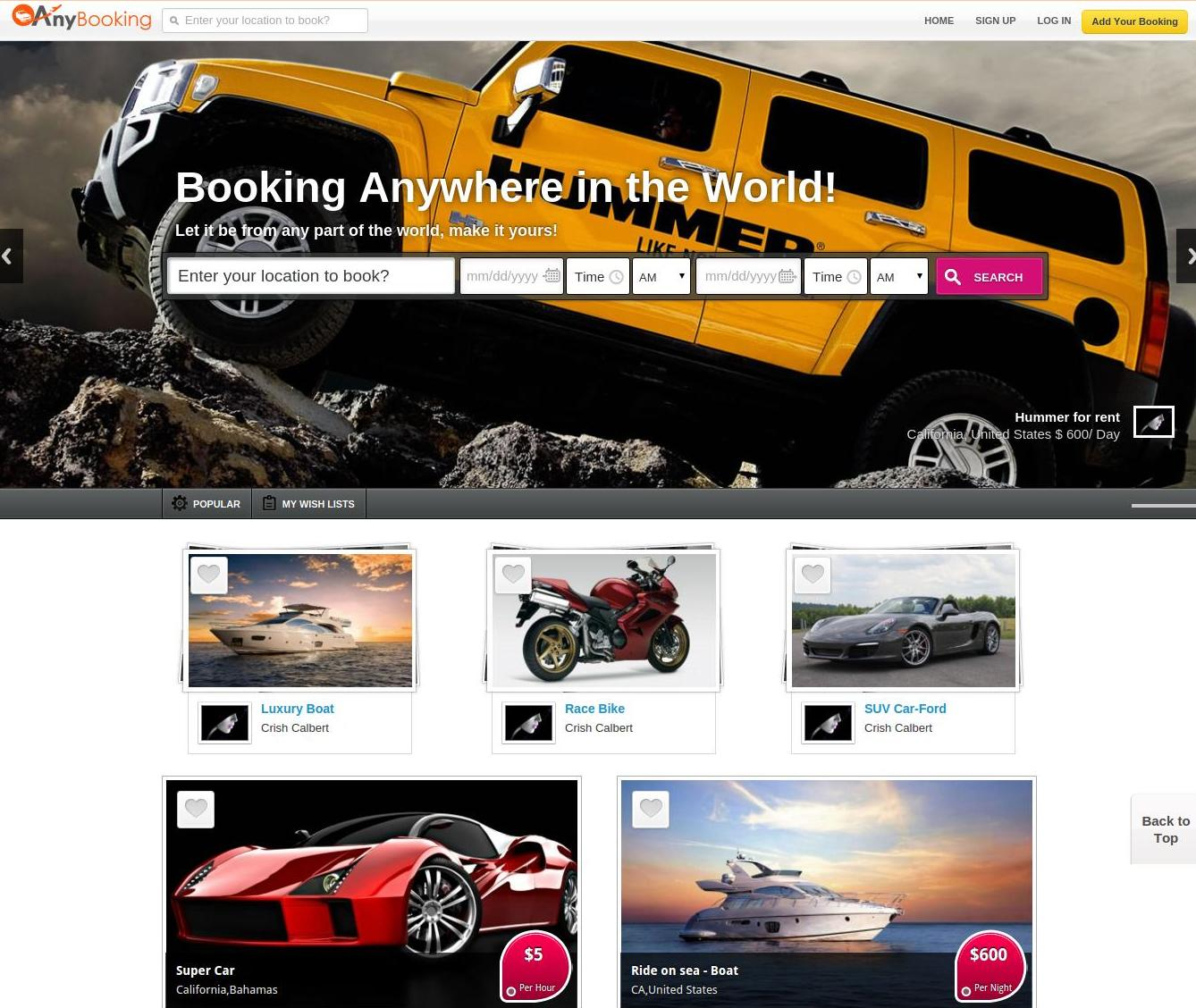 Apptha Anybooking Demo - car rental booking.jpg