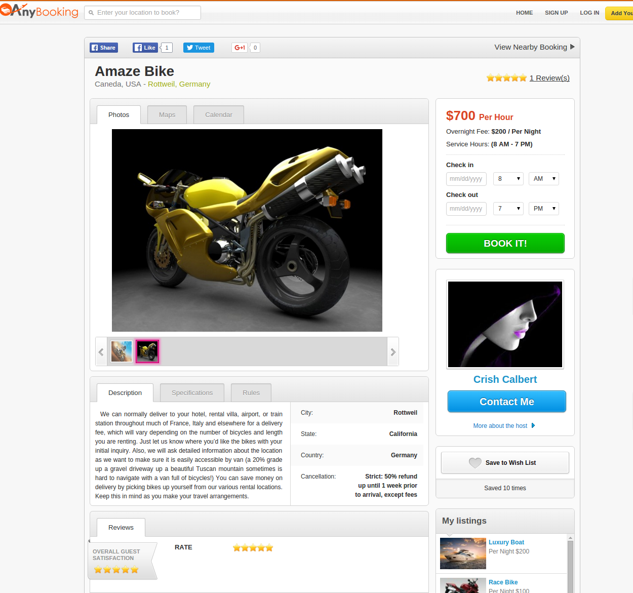 Apptha Anybooking Demo - bike.png