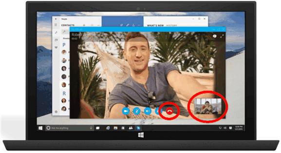 Windows 10 SDK Demo - Windows+10+SDK.png