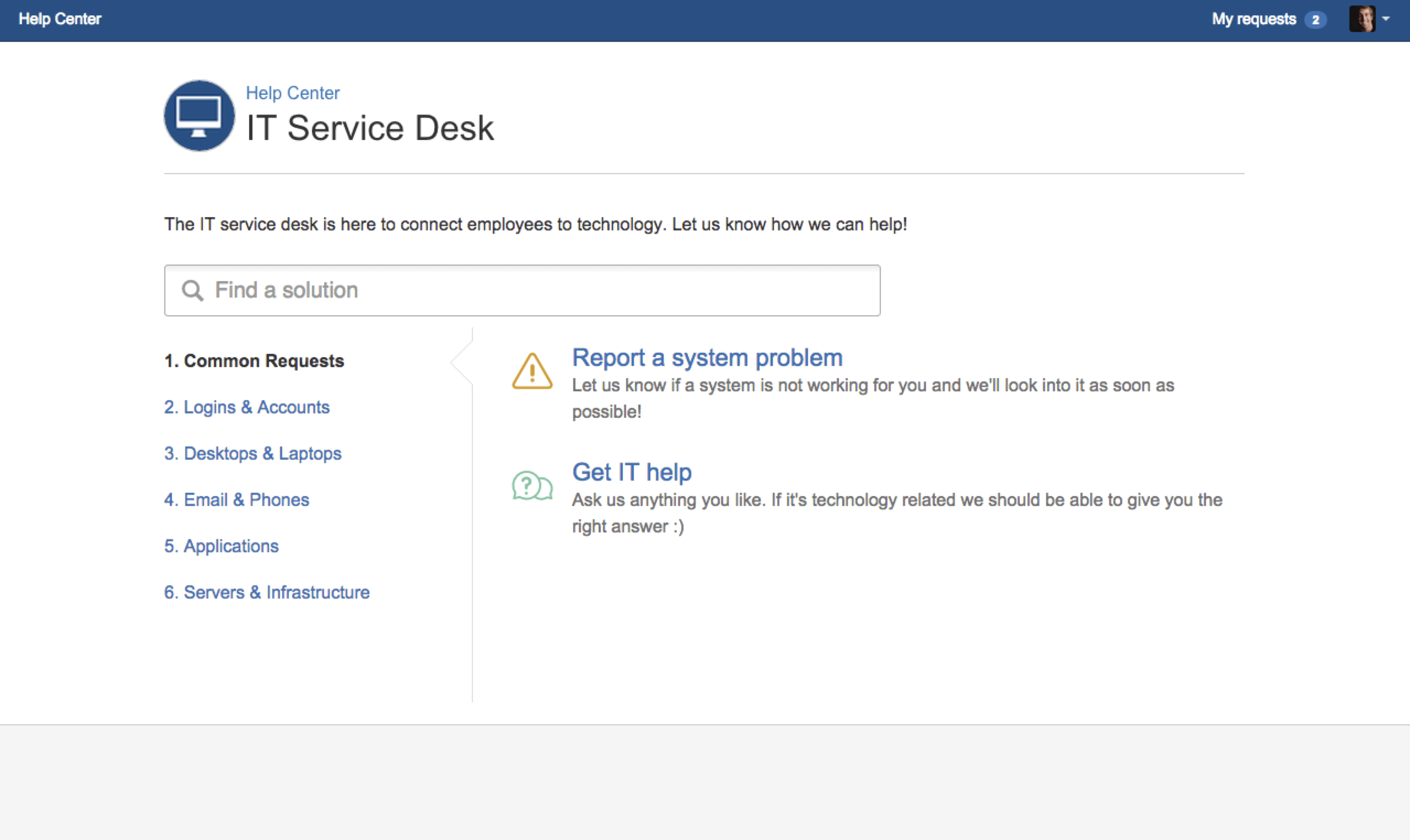 bmc remedy vs jira service desk g2 crowd