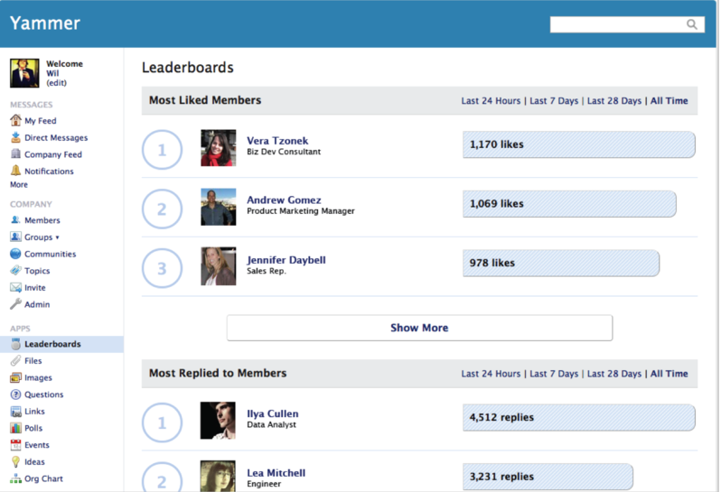 Yammer Demo - Yammer++.png