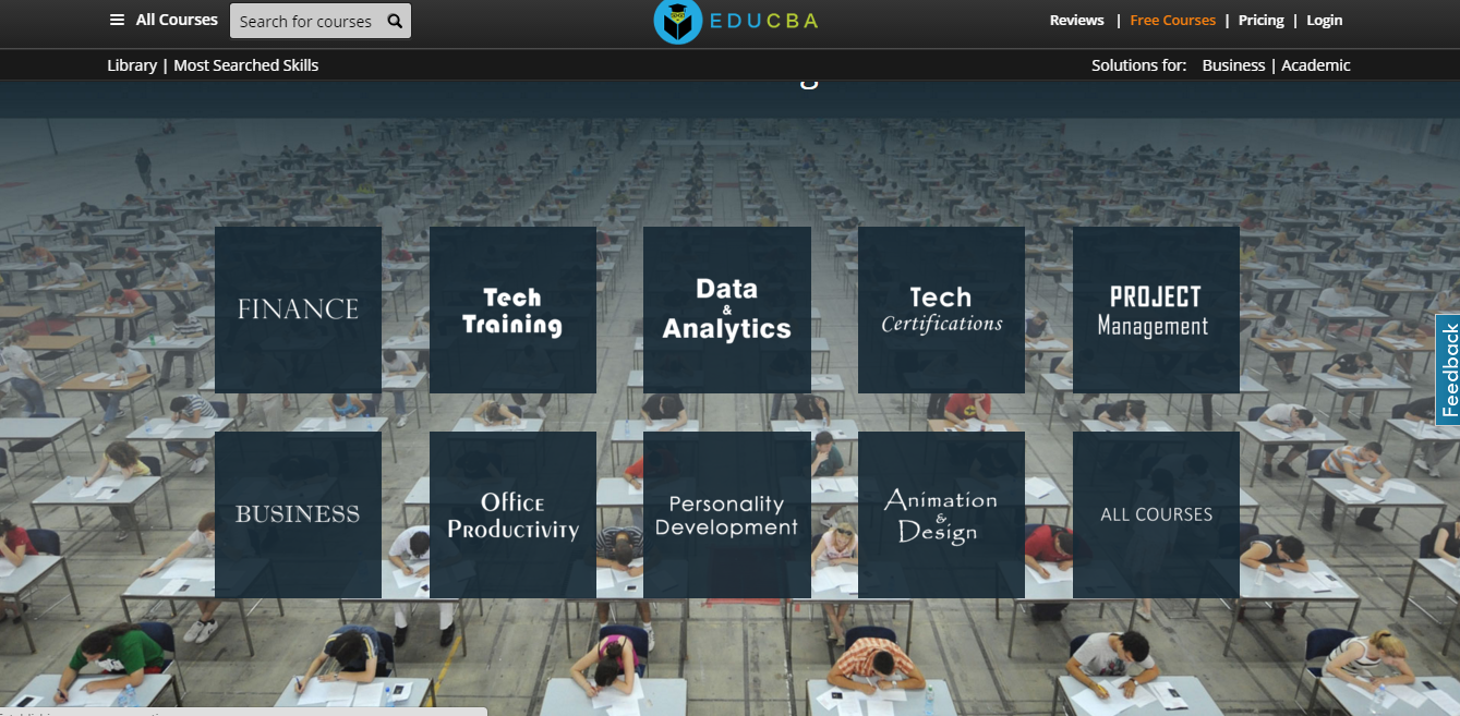 eduCBA Demo - eduCBA.png