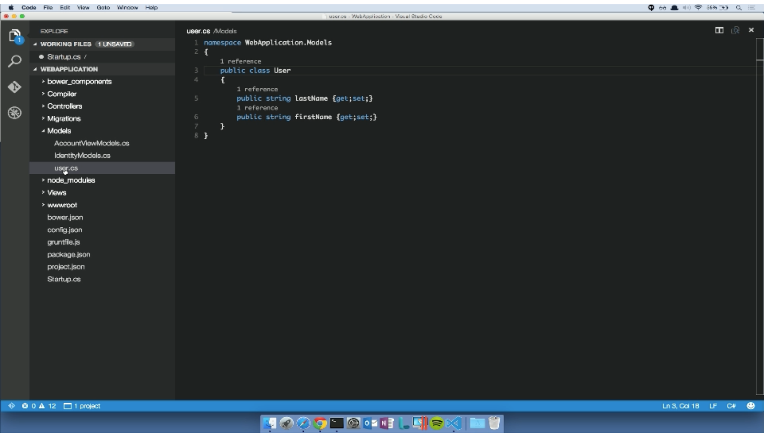 Visual Studio Code Demo - Visual+Studio+Code+Screen+Shot+1.png