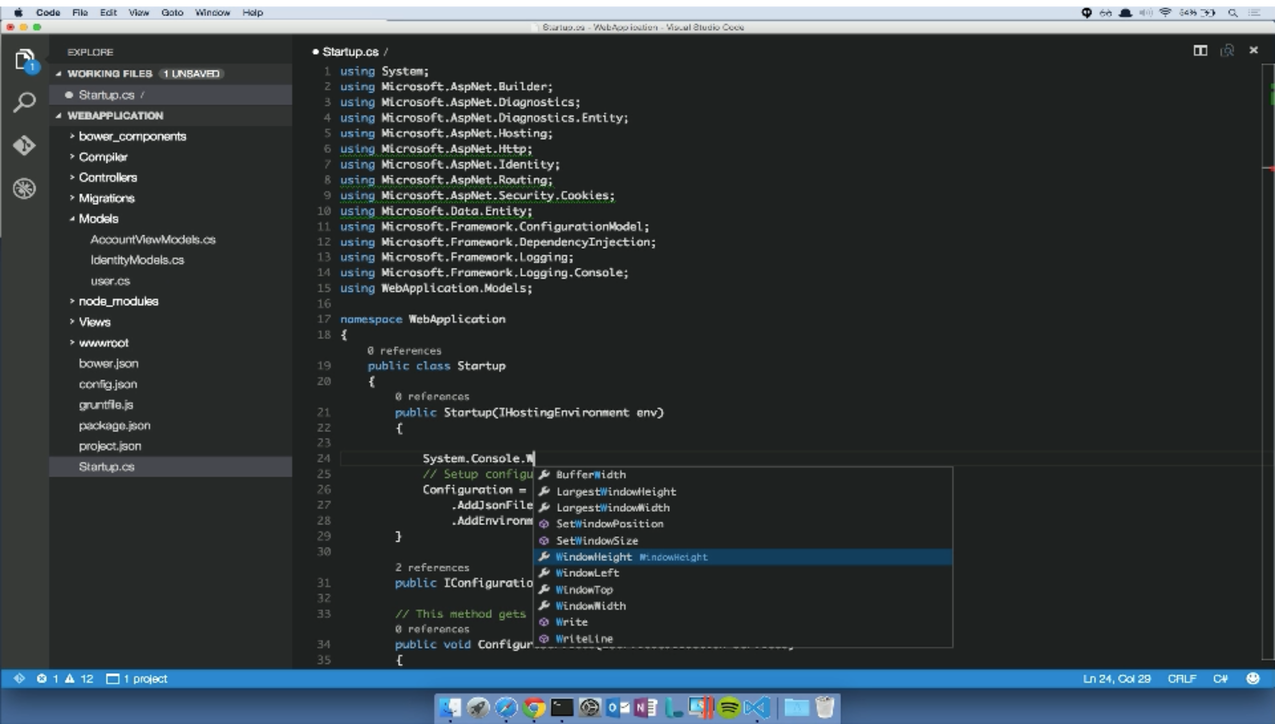 Visual Studio Code Demo - Visual+Studio+Code+Screen+Shot.png