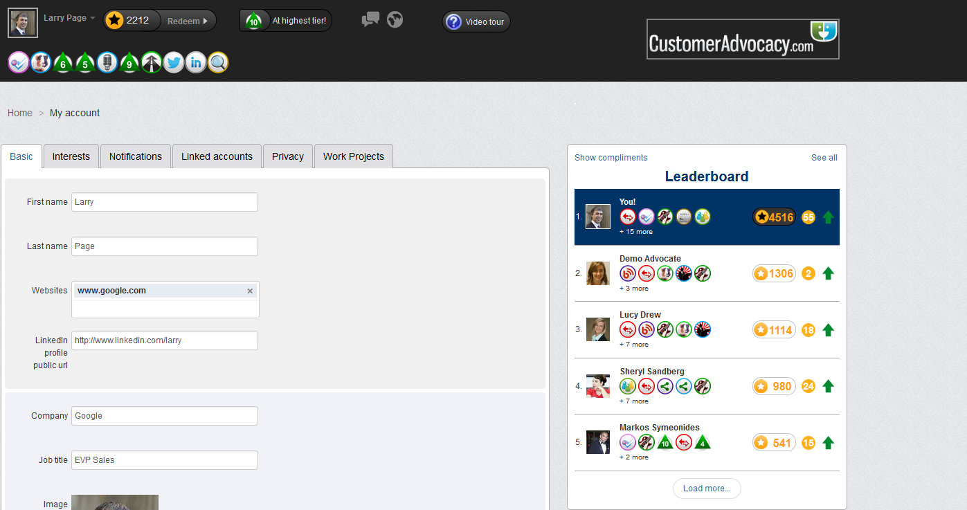 CustomerAdvocacy.com Demo - CustomerAdvocacy.com+ScreenShot+2.png