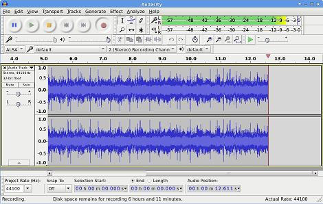 Audacity Demo - Audacity+ScreenShot++.png