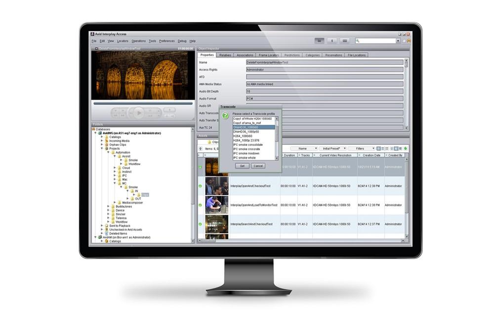 Pro Tools Demo - Pro+Tools+Screenshot.jpg