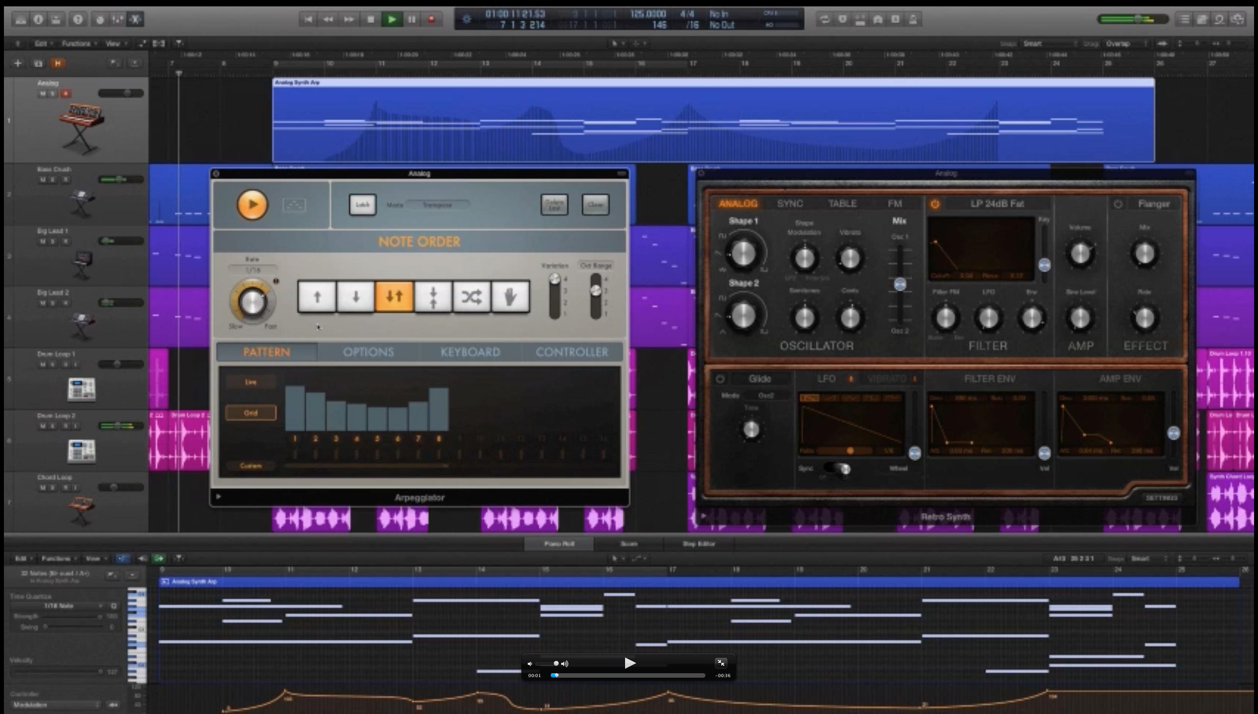 Logic Pro X Demo - Logic+Pro+X+Screen+Shot++.png