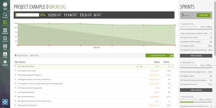 Taiga Demo - screenshot+2.png