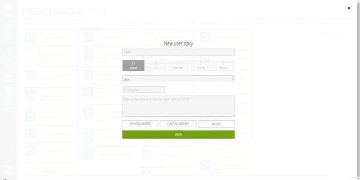 Taiga Demo - screenshot+4.png